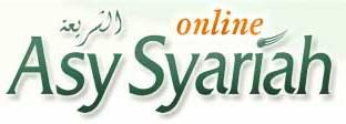 Asy-Syariah